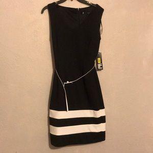 NWT Leslie fay dress!